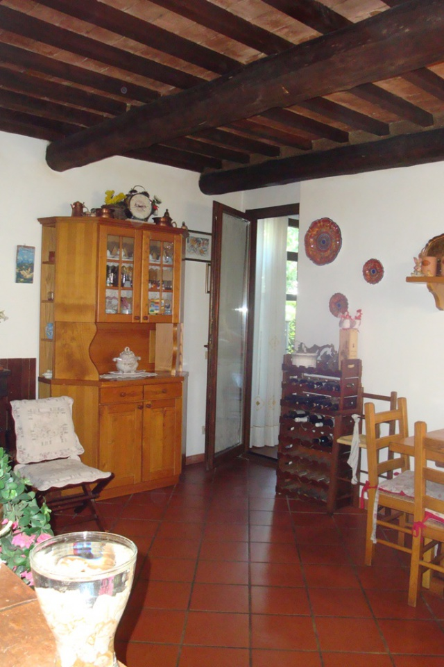 Appartamento MONTESPERTOLI M 180