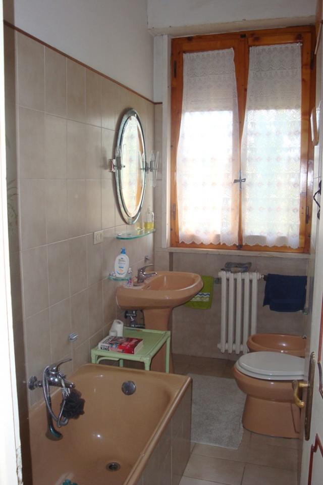 Appartamento CASTELFIORENTINO C 64