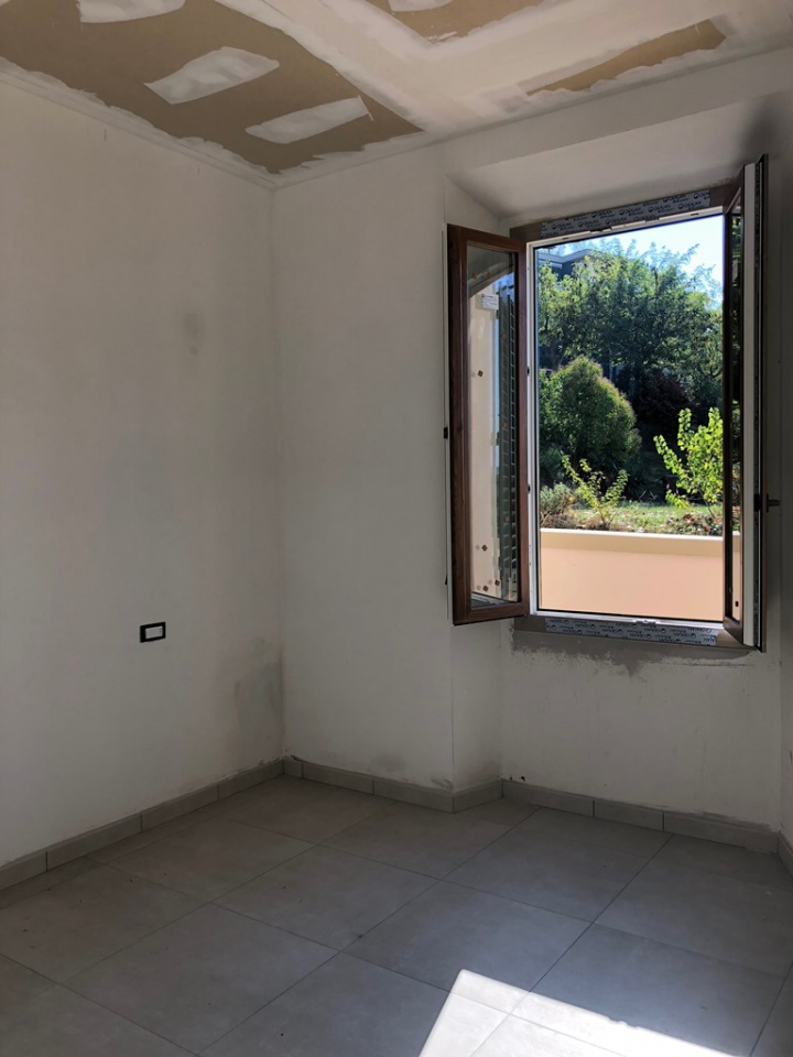 Appartamento CASTELFIORENTINO C 65