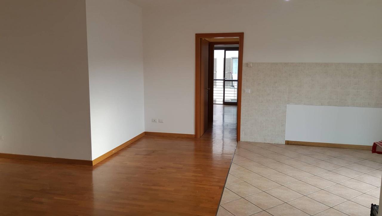Appartamento MONTESPERTOLI M 70