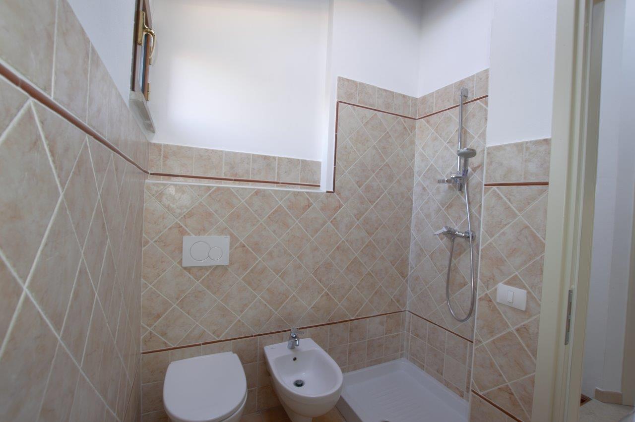 Appartamento CASTELFIORENTINO C 41
