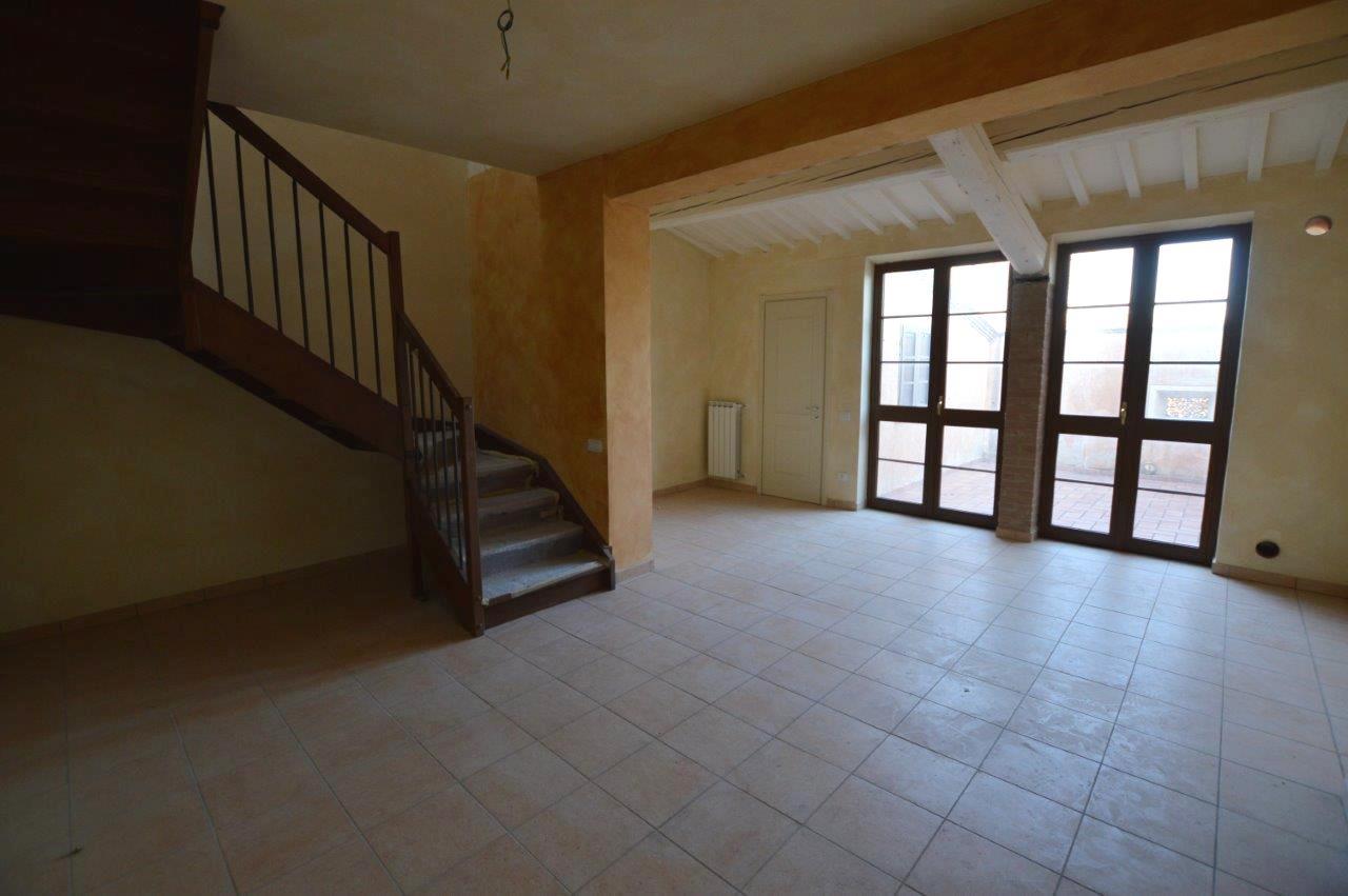 Appartamento CASTELFIORENTINO C 42