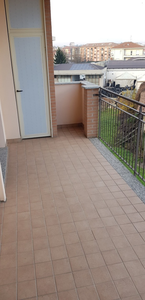 Appartamento ASTI MG746