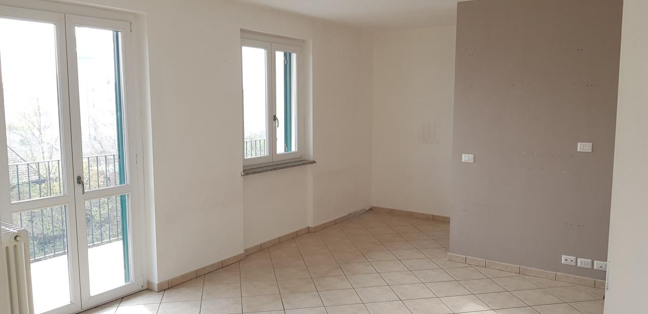 Appartamento ASTI MG747