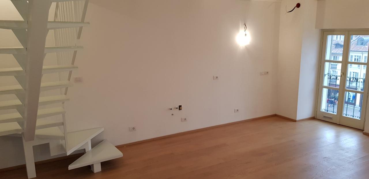Appartamento ASTI MG750