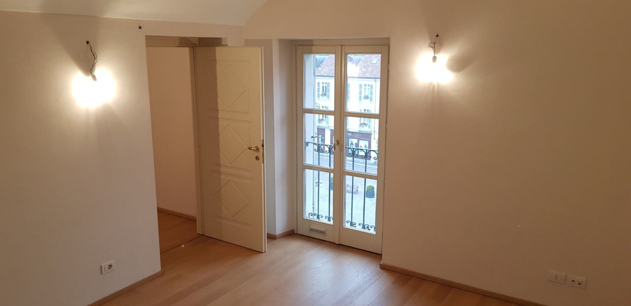 Appartamento ASTI MG751