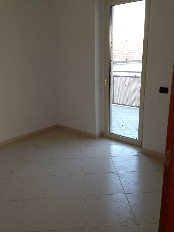 Appartamento ASTI MG752