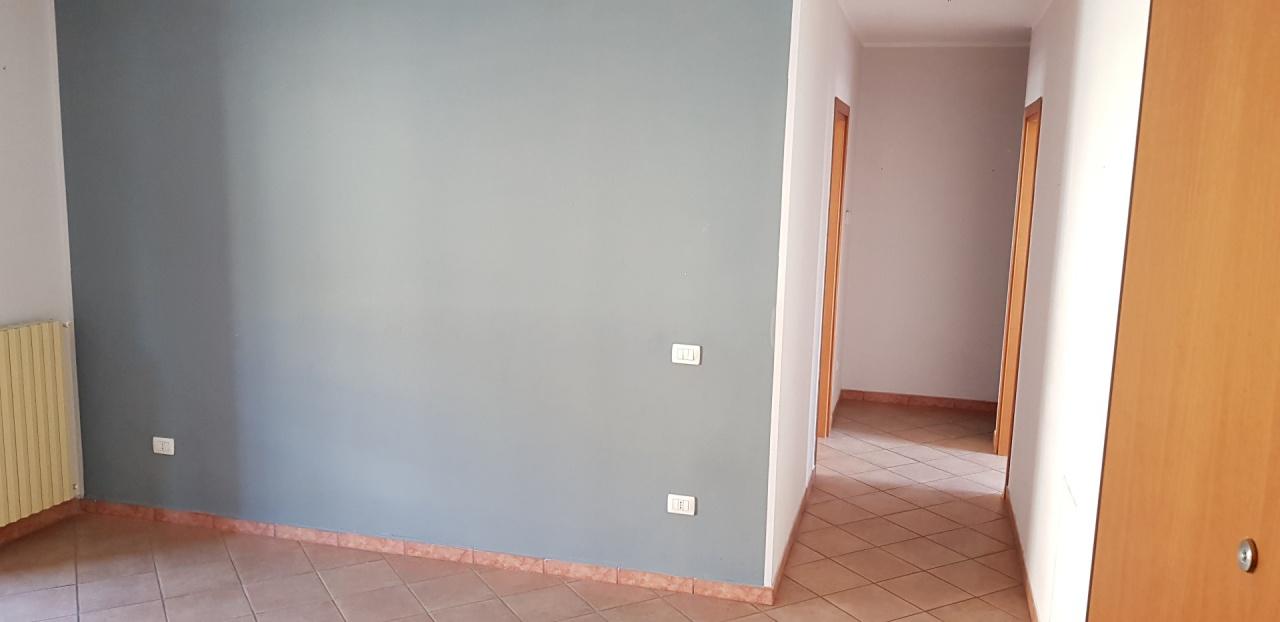 Appartamento ASTI MG757
