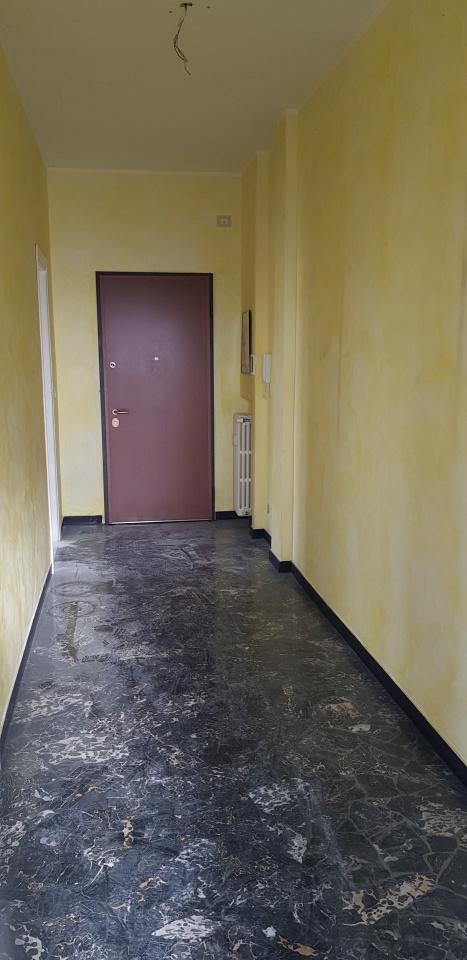 Appartamento ASTI MG758