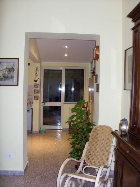 Villa o villino in Vendita VIAREGGIO