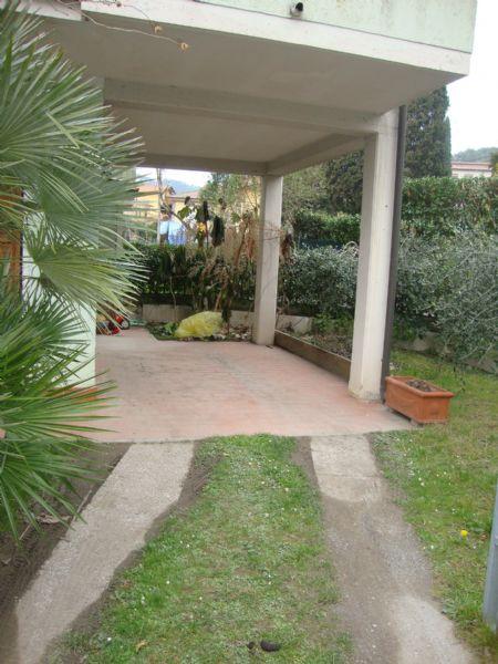 Casa Semindipendente MASSAROSA 40418