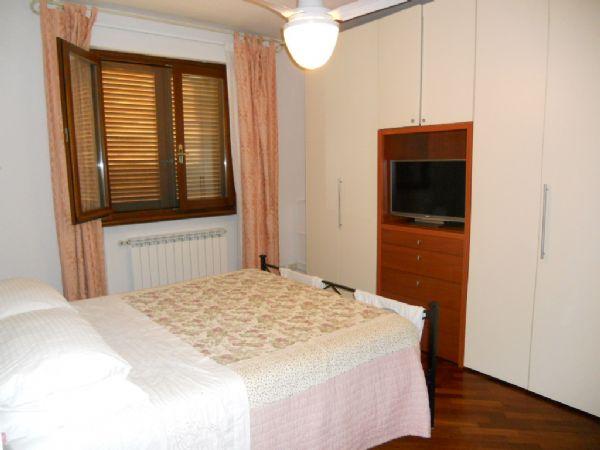 Appartamento CAMAIORE 42929