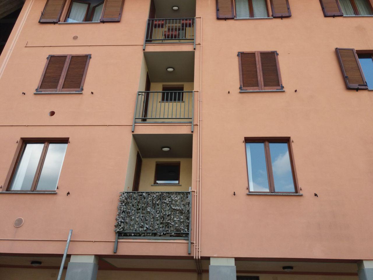Appartamento ALZANO LOMBARDO 109