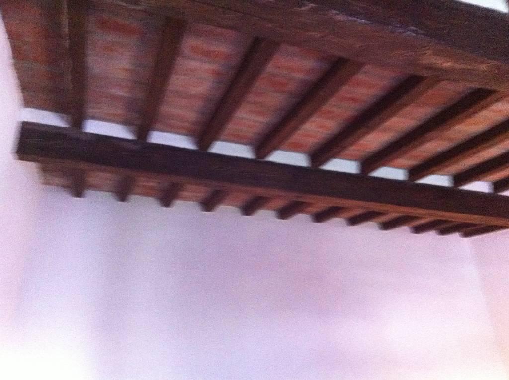 Appartamento PIOMBINO 145