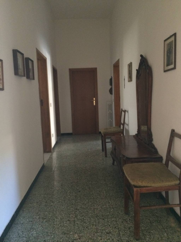 Appartamento PIOMBINO 14