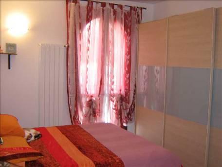 Appartamento PIOMBINO 97