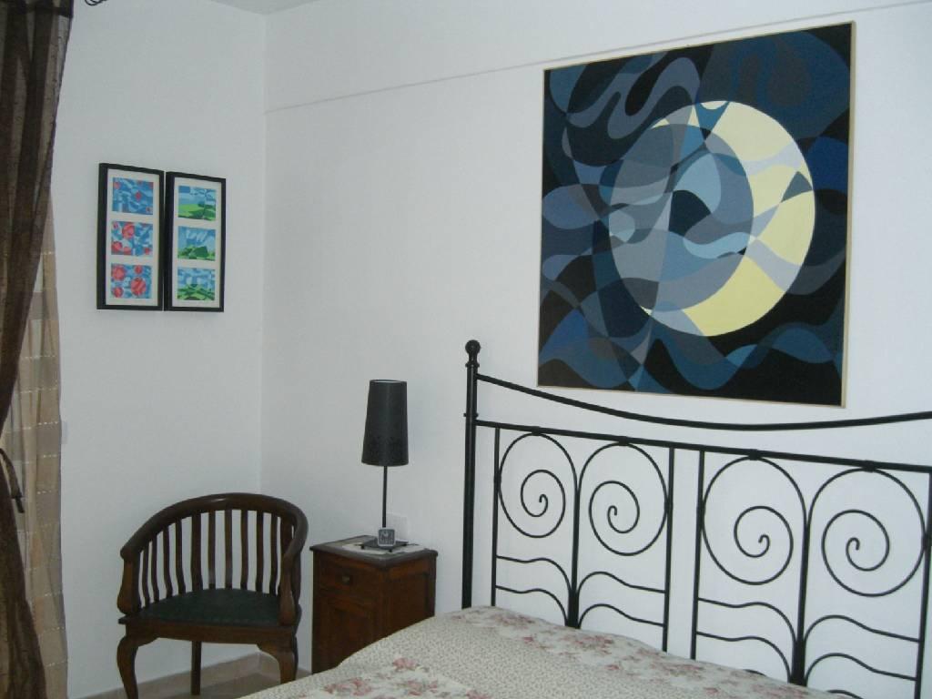 Appartamento PIOMBINO 96