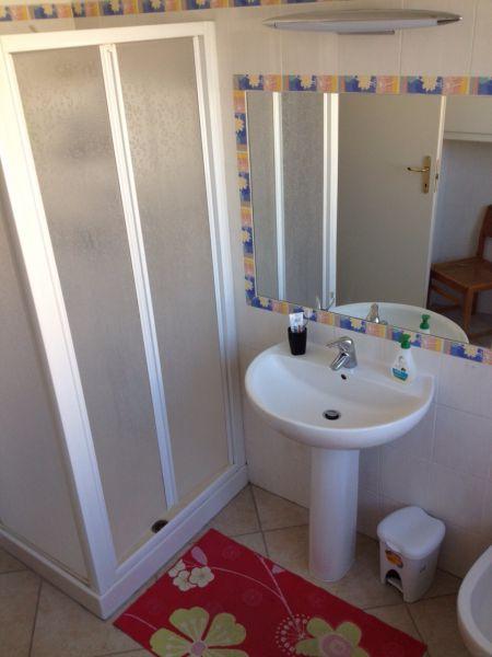 Appartamento GAVORRANO 261