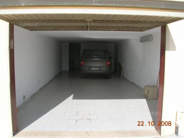 Appartamento CAMPIGLIA MARITTIMA 321