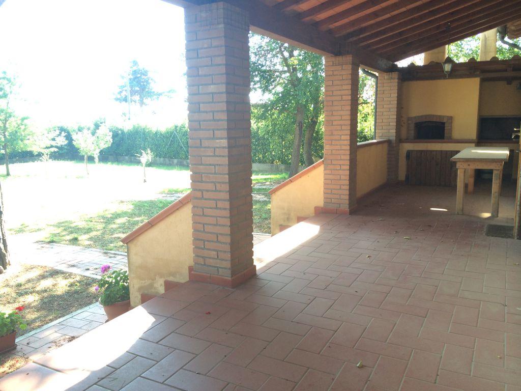 Casa Indipendente PIOMBINO 335