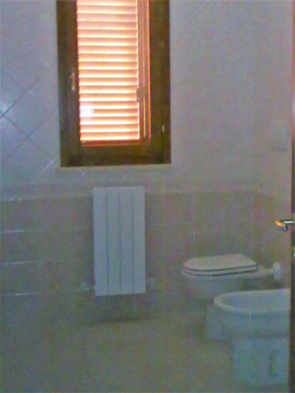 Appartamento CAMPIGLIA MARITTIMA 460