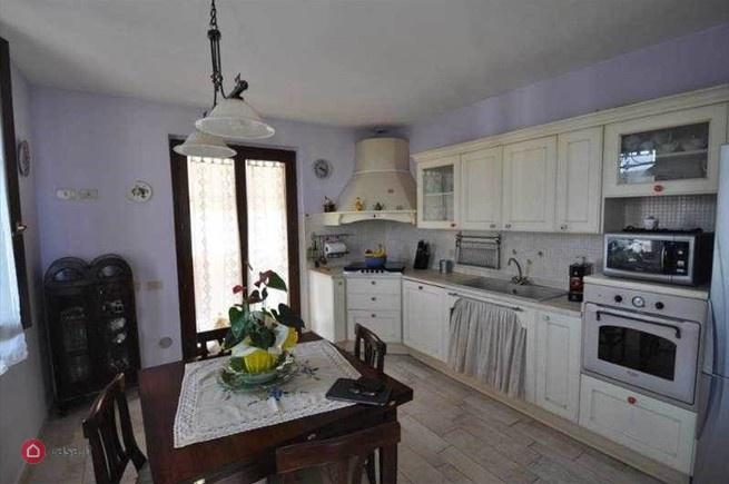 Appartamento SAN VINCENZO 605