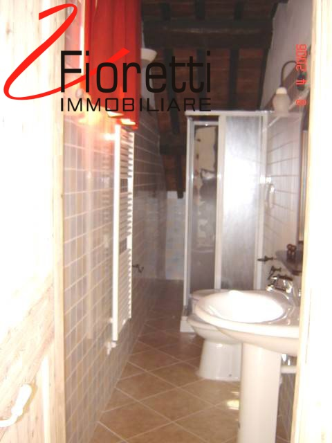 Appartamento PIOMBINO 667