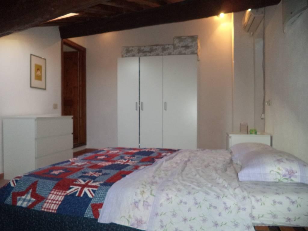 Appartamento VICCHIO M300