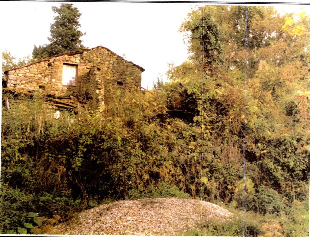 Rustico/Casale/Corte DICOMANO M10