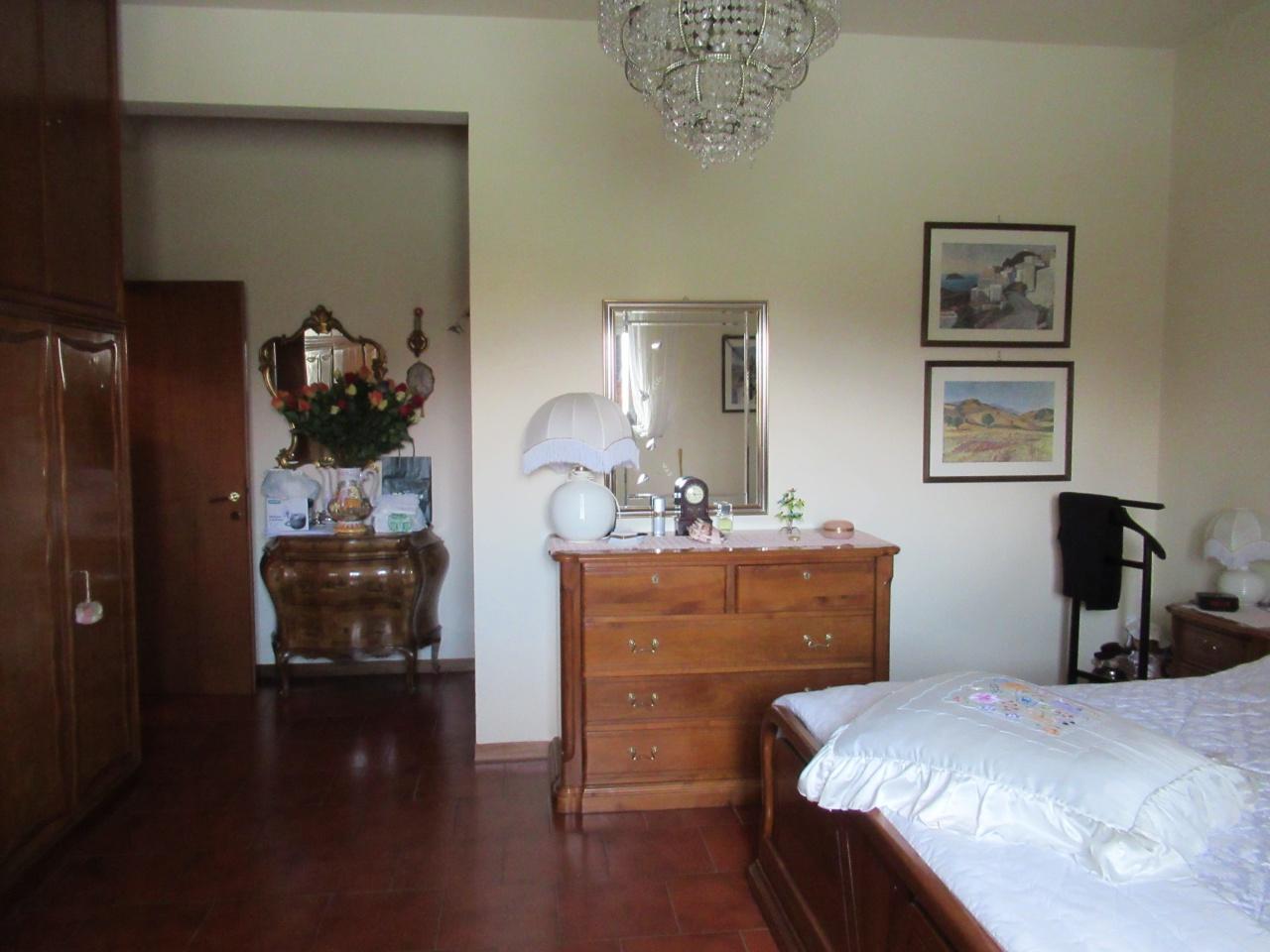 Appartamento VICCHIO M500