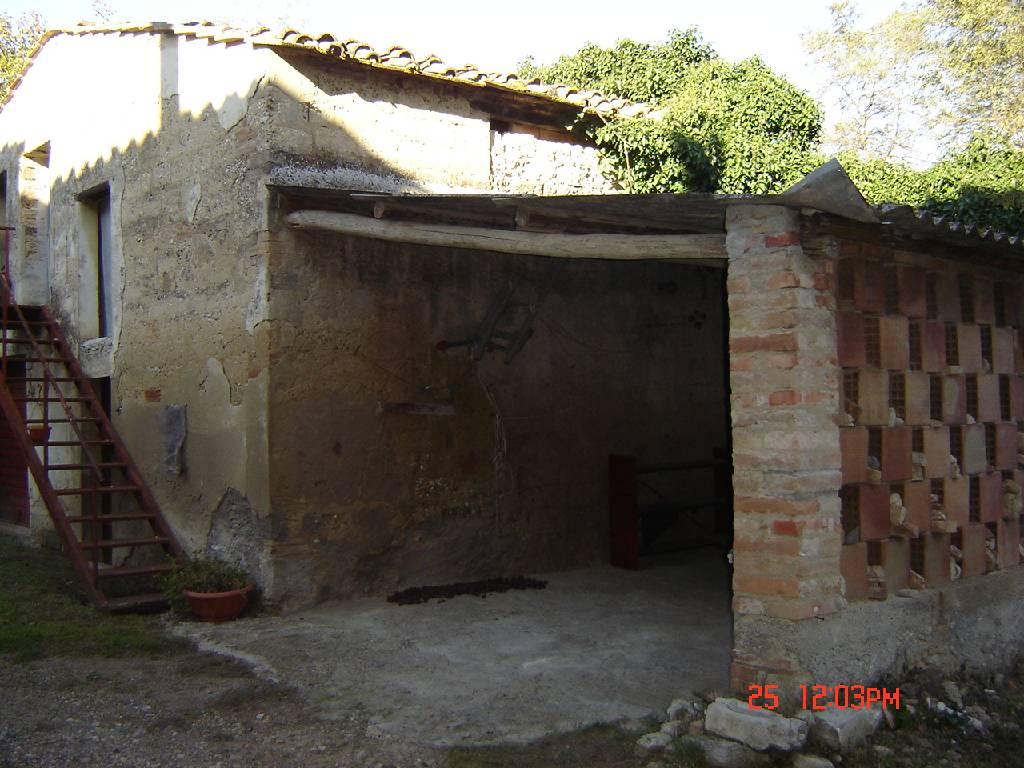 Rustico/Casale/Corte CERTALDO 13