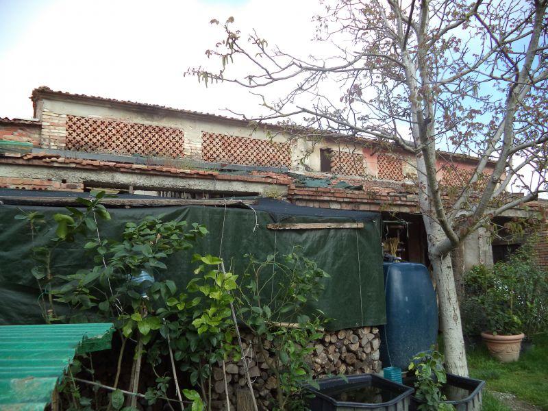 Rustico/Casale/Corte VICCHIO M71