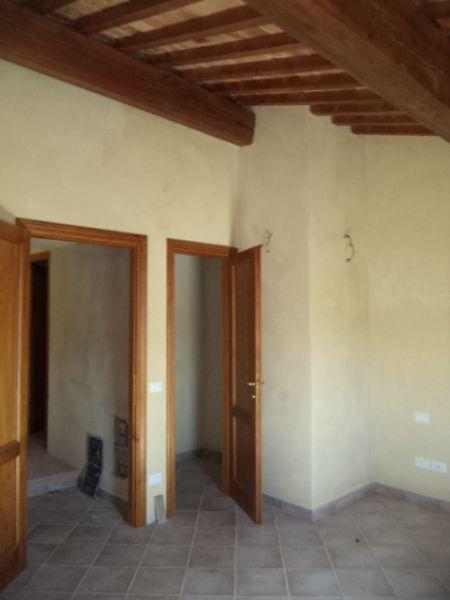 Rustico/Casale/Corte VICCHIO M06