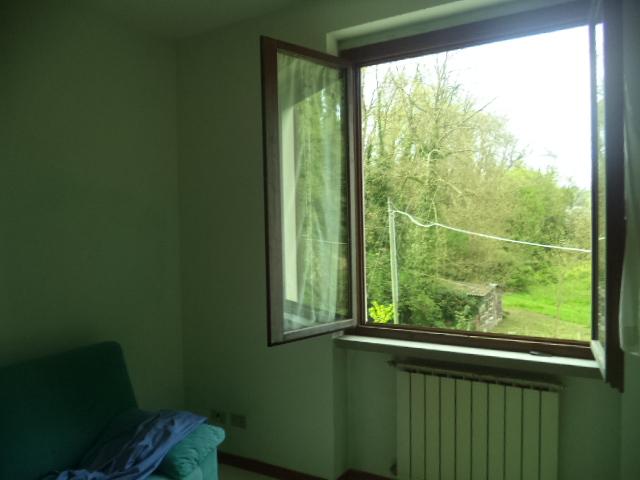 Appartamento VICCHIO M214-1