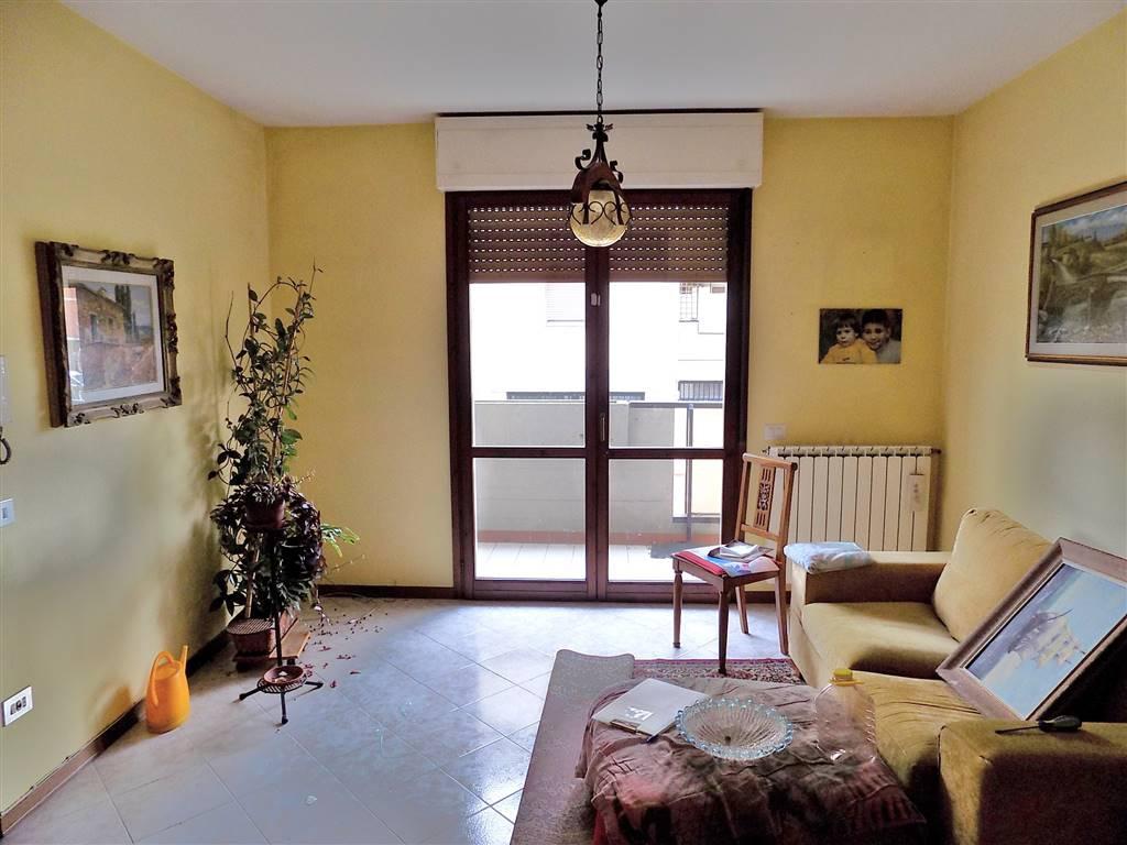 Appartamento in Vendita VICCHIO