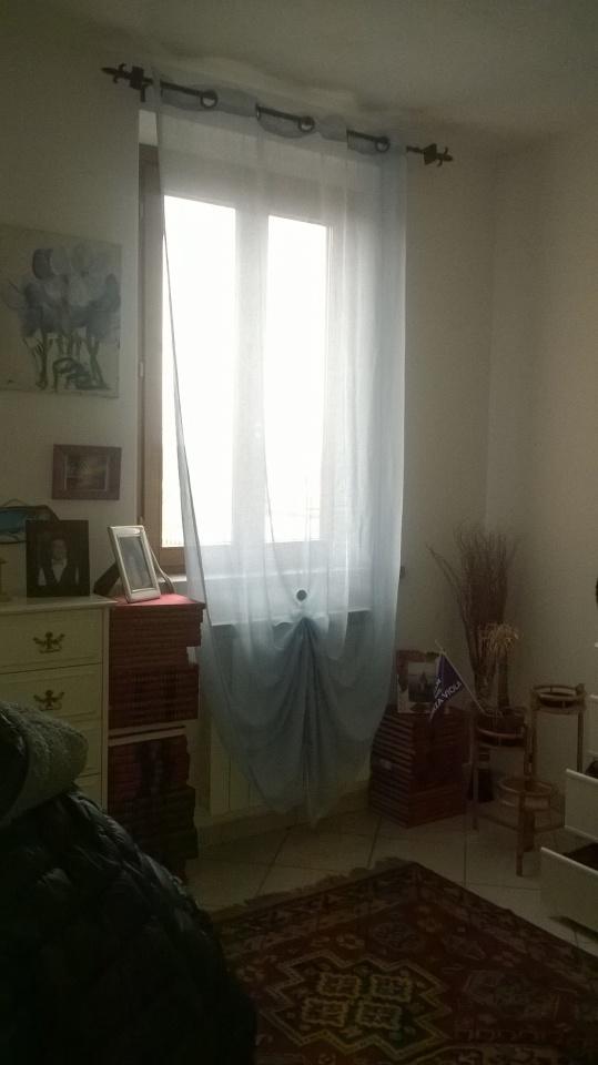 Appartamento VICCHIO M448