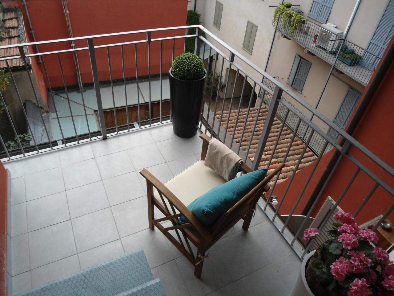 Appartamento LODI 559