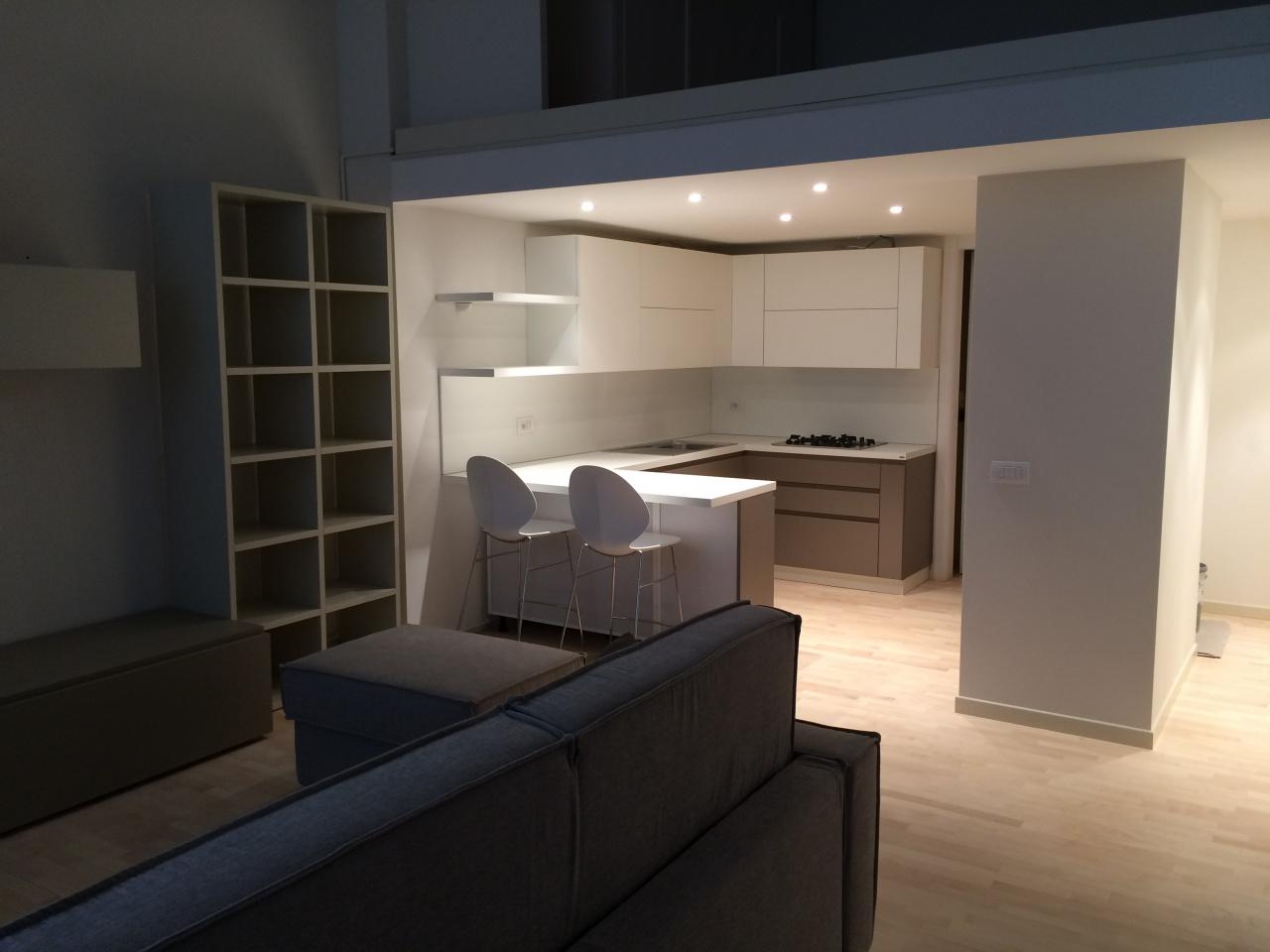 Appartamento LODI 558