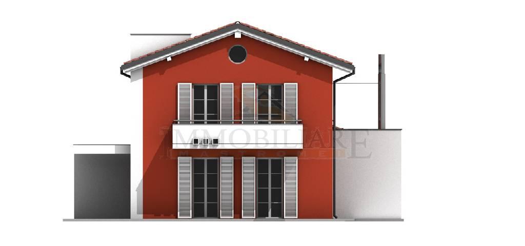 Villa singola CAPANNORI 799_B