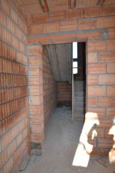 Villa bifamiliare ALTOPASCIO 1180