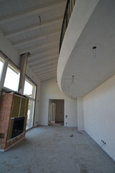 Villa bifamiliare ALTOPASCIO 1183