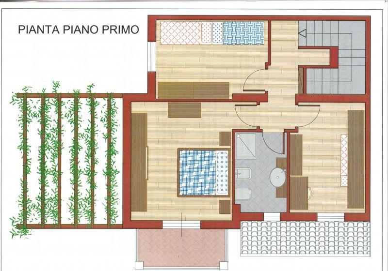 Villa a schiera ALTOPASCIO 1194