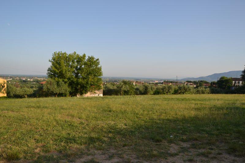 Villa singola in Vendita PORCARI