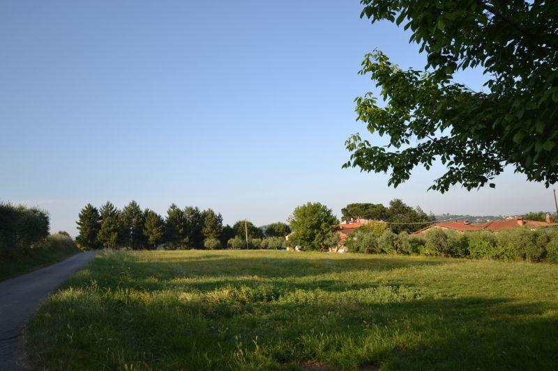 Villa singola PORCARI 2012