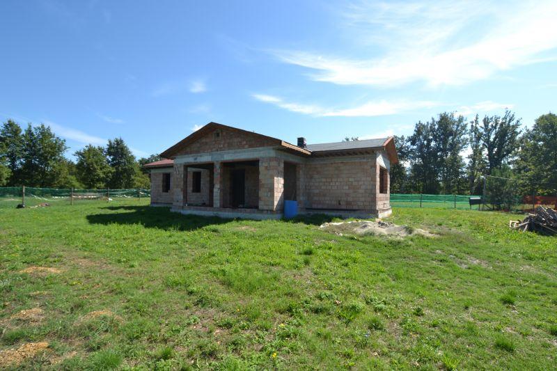 Villa singola in Vendita CASTELFRANCO DI SOTTO