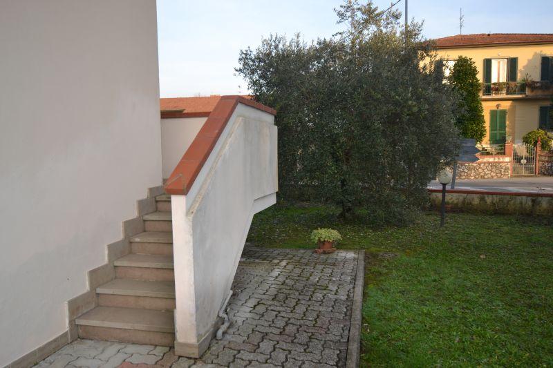 Villa o villino in Vendita CASTELFRANCO DI SOTTO