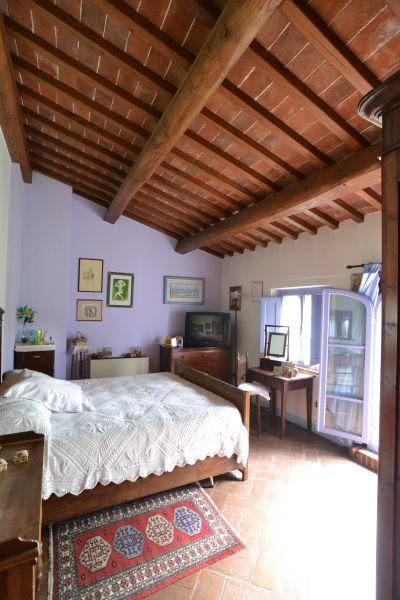Rustico/Casale/Corte ALTOPASCIO 2106