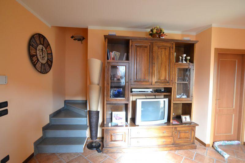 Villa bifamiliare in Vendita CASTELFRANCO DI SOTTO