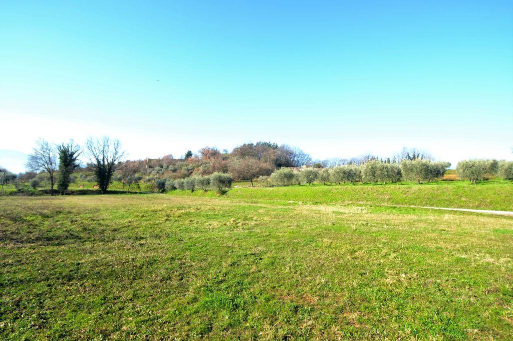 Villa singola PORCARI 3008