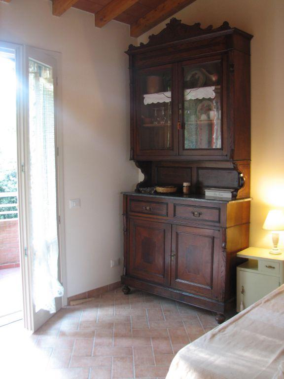 Villa bifamiliare CASTELFRANCO DI SOTTO 3014